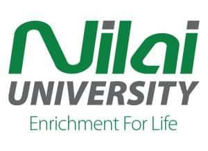 Nilai University Logo-01