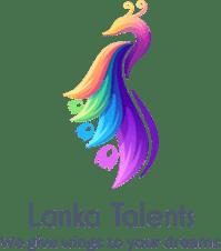 e9a9fdc2-lanka-talents-logo